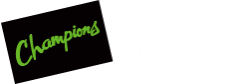 Champions Printing & Publishing, Inc.